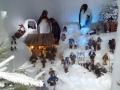 Vánoční Saint Tropez