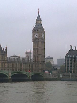 Londyn007